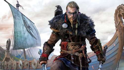 Test : Assassin's Creed Valhalla réussit-il son pari drakkar ?
