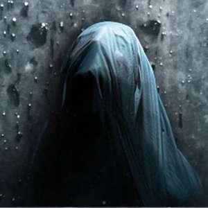 Test : Visage, le délicieux cauchemar dans une maison hantée
