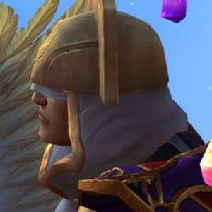 Test : World of Warcraft Shadowlands : une espèce de pot-(pas si)-pourri