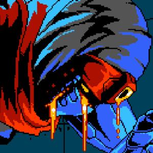 Test : Cyber Shadow : I Wanna Be The Shinobi