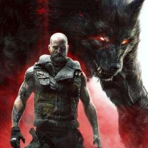Test : Werewolf The Apocalypse Earthblood, les griffes de l'Ennui