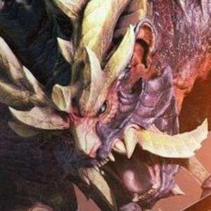 Test : Monster Hunter Rise, la chasse reprend sa place
