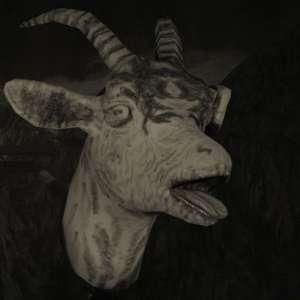 Test : Mundaun, le cor de l'angoisse