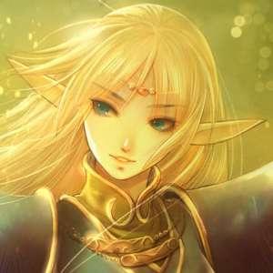 Test : Deedlit in Wonder Labyrinth, le jeu qui en a plein le Lodoss