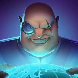 Test : Evil Genius 2, qu'il est bon d'être méchant