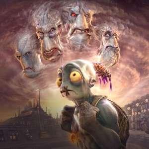 Test : Oddworld : Soulstorm, l'épisode qui voulait en faire trop