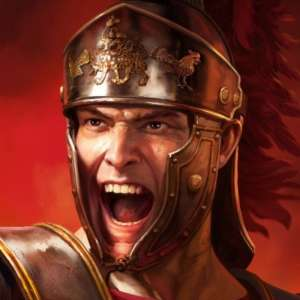 Test : Total War Rome Remastered : un goût de Rome arrangé ?