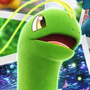 Test : New Pokémon Snap nous fait comme un déclic