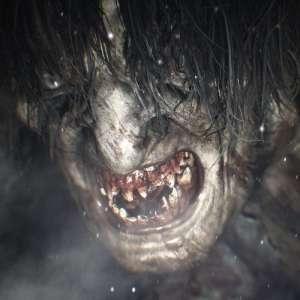 Test : Resident Evil 8 Village, le grand huit horrifique ?