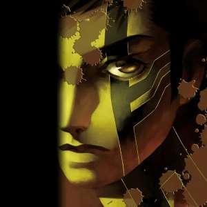 Test : Shin Megami Tensei III Nocturne HD Remaster, sympathie pour le Diable