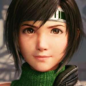 Test : Final Fantasy 7 Remake Intergrade reprend-il du galon ?