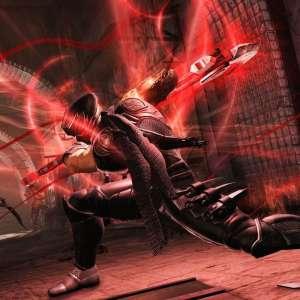 Test : Ninja Gaiden Master Collection, et Tecmo Koei Hayabusa...