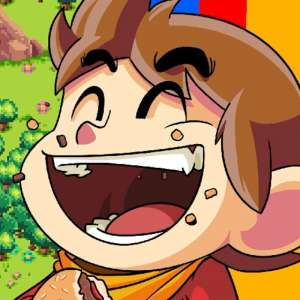 Test : Alex Kidd in Miracle World DX, le remake