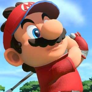 Test : Mario Golf Super Rush, une formule à Boo de souffle ?