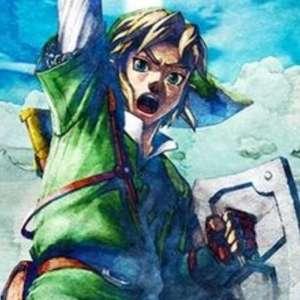 Test : The Legend of Zelda Skyward Sword HD, le remaster pépère