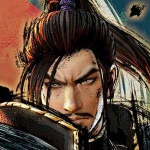 Test : Samurai Warriors 5, un reboot en douceur pour la série
