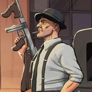 Test : City of Gangsters : jouer aux rackets sans filet