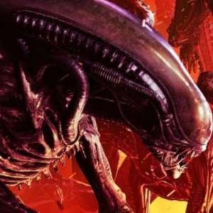 Test : Aliens Fireteam Elite fait parler la poudre mais ne l'invente jamais