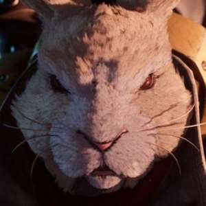 Test : Vous pouvez sereinement poser un lapin à F.I.S.T. Forged In Shadow Torch
