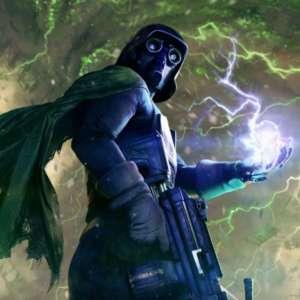 Test : Encased est-il plus qu'un clone de Fallout ?