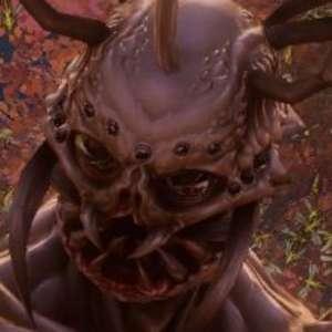 Test : Pathfinder Wrath of the Righteous, le cRPG à son meilleur
