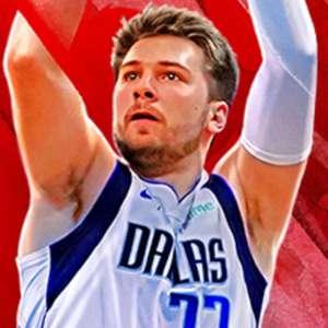 Test : NBA 2K22, les Cavs se rebiffent