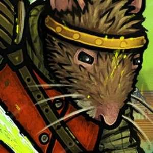Test : Tails of Iron n'est pas un Dark Souls en 2D, et c'est tant mieux
