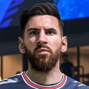 Test : FIFA 22, la remontada attendra