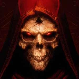 Test : Diablo II Resurrected, l'Enfer lui va si bien