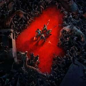 Test : Plus qu'une bonne surprise, Back 4 Blood est un nouveau Left 4 Dead