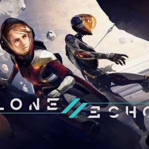 Test : Lone Echo II, le bonheur de s'appesantir en apesanteur