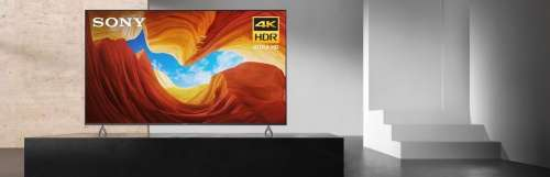 Sélection / guide - Quelle TV 4K 120 Hz pour la PS5 et la Xbox Series X ?