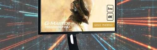 Sélection / guide - Quel moniteur Ultra HD pour jouer en 4K sur PS5 / Xbox Series X ?