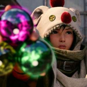 Soluce / guide - Final Fantasy 7 Remake Intergrade : notre soluce du DLC PS5