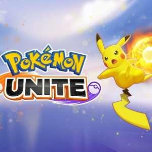 Soluce / guide - Pokémon UNITE : tier list, strat et astuces, notre guide pour bien débuter