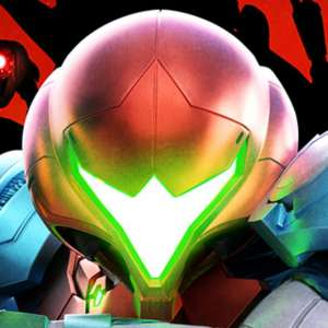 Soluce / guide - Metroid Dread : le guide complet des upgrades (vie, missiles, bombes)