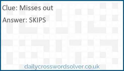 Throw Out A Tenant Crossword Clue Solutions De Jeux