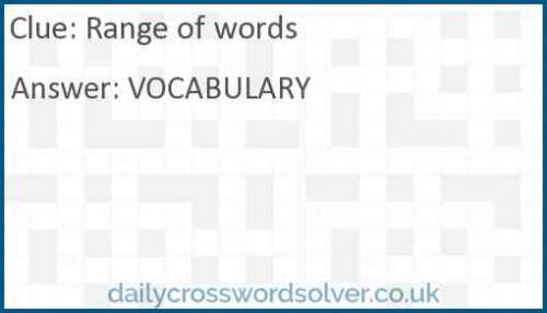 Word Abc Answers And Cheats Solutions De Jeux