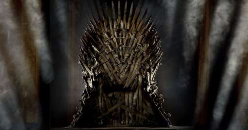 Retracez les événements historiques qui ont inspiré Game of Thrones