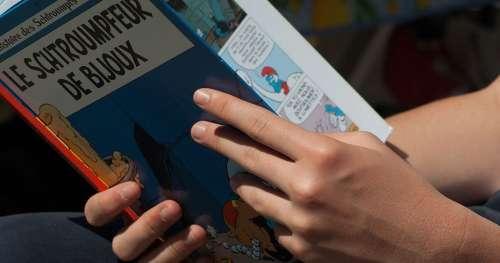 Plongez dans l'histoire de la bande dessinée, genre incontournable de la culture française