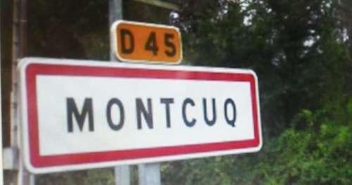 QUIZ : Ces noms de villages français totalement farfelus existent-ils vraiment ?