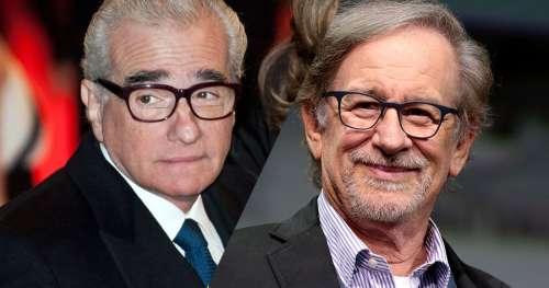 QUIZ : Ces réalisateurs sont incontournables mais trouverez-vous leur premier film ?