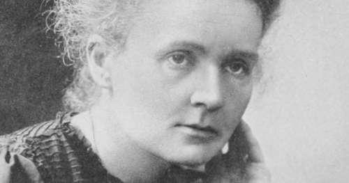 QUIZ : Que savez-vous vraiment de Marie Curie, l'une des plus grandes scientifiques françaises ?