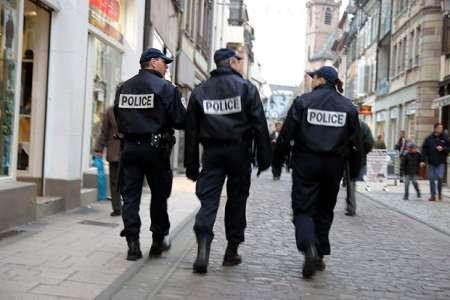 Cette carte interactive dénonce le harcèlement de rue à Montpellier, le résultat est consternant