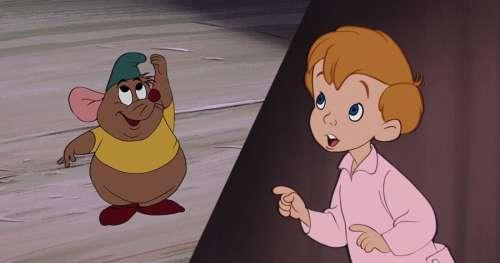QUIZ : Êtes-vous assez fan de Disney pour connaître le nom de tous ces personnages ?