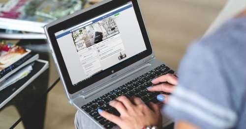 Messages haineux, contenu offensant… Comment signaler un problème sur Facebook ?