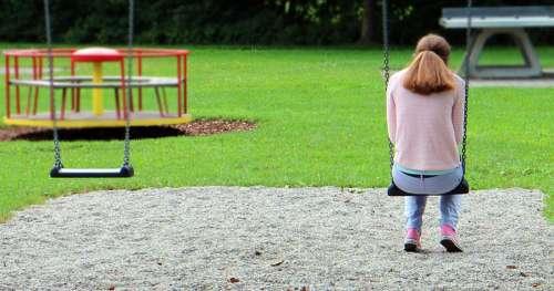 Test pour aider les jeunes parents : souffrez-vous de dépression post-natale ?