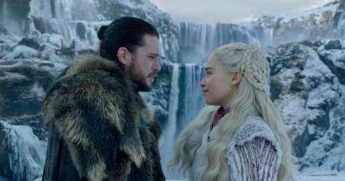 Game of Thrones saison 8 épisode 1 : analyse et décryptage