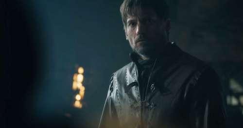 Game of Thrones saison 8 : les meilleures théories pour l'épisode 2 à venir