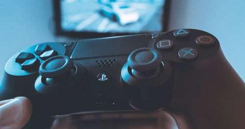 Sony annonce que la rétrocompatibilité de la PS5 concernera également les jeux PS4 en ligne !